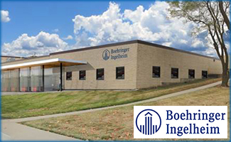 BIVI St. Joseph: Supplying Innovative Animal Health Products Around the Globe