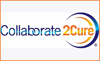 Collaborate2Cure Topic Will Impact the Entire Community