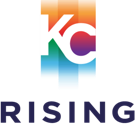 KC Rising Horizon
