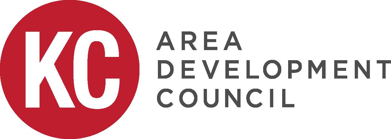 KC Area Development Council