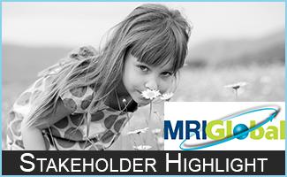 Vol. 1, 2018 MRIGlobal Stakeholder Highlight: MRIGlobal Life Sciences Work Impacts Global Health