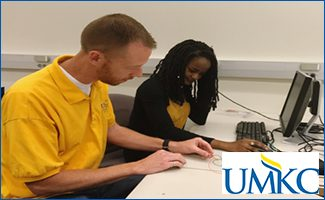 UMKC Program Approved for $250k in Funding