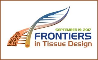 KCALSI's Annual Dinner Will Highlight Innovation and Breakthroughs in Tissue Engineering