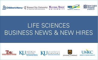 Volume 2, 2017: Life Sciences Business News & New Hires