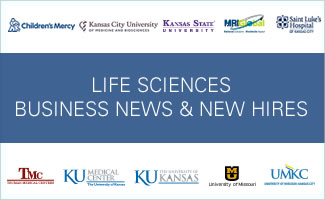Volume 3, 2017: Life Sciences Business News & New Hires
