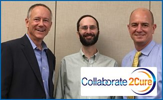 KCALSI Announces Inaugural Collaborate2Cure Award
