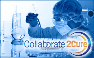 Cutting-edge Cancer Fighting Research Shared in Collaborate2Cure Series