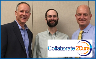 KCALSI Announces Inaugural Collaborate2Cure Award