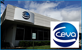 Ceva Animal Health, LLC