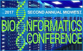Second Annual Midwest Bioinformatics Conference: Facilitating Pathways to Collaboration