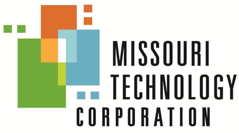 Missouri Technology Corporation