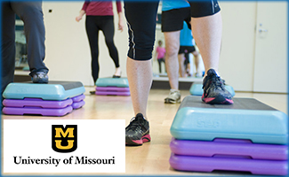 University of Missouri Researchers Working to Help Postmenopausal Women Stay Fit