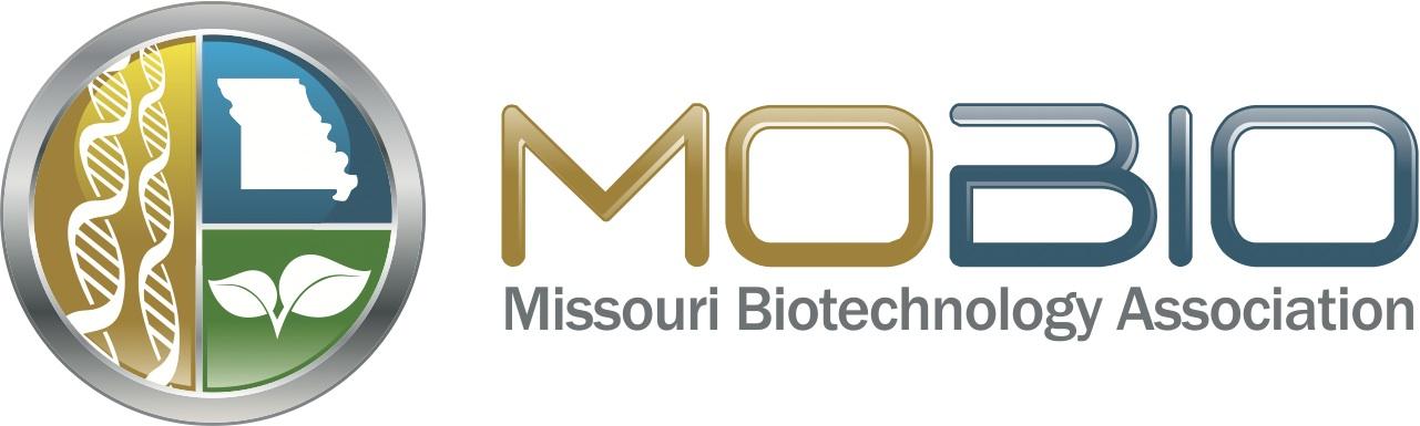 Missouri Biotechnology Association