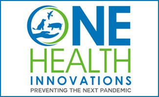 One Health Research Symposium: Preventing the Next Pandemic