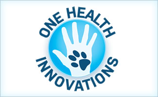 One Health Innovations Symposium Explores Research and Clinical Applications at the Nexus of Human and Animal Medicine