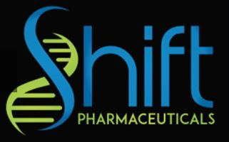 Shift Pharmaceuticals Awarded $3 Million for Spinal Muscular Atrophy Treatment