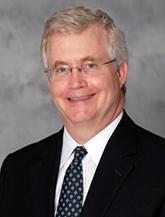 BioNexus KC Board Member, Dr. Stephen Reintjes, Named New President & CEO of North KC Hospital