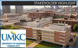 University of Missouri-Kansas City: Bioinformatics Powerhouse