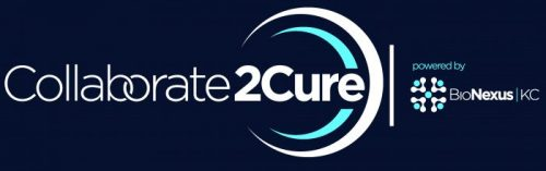 Collaborate2Cure: Behavioral and Psychiatric Population Management
