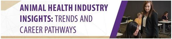 Animal Health Industry Insights