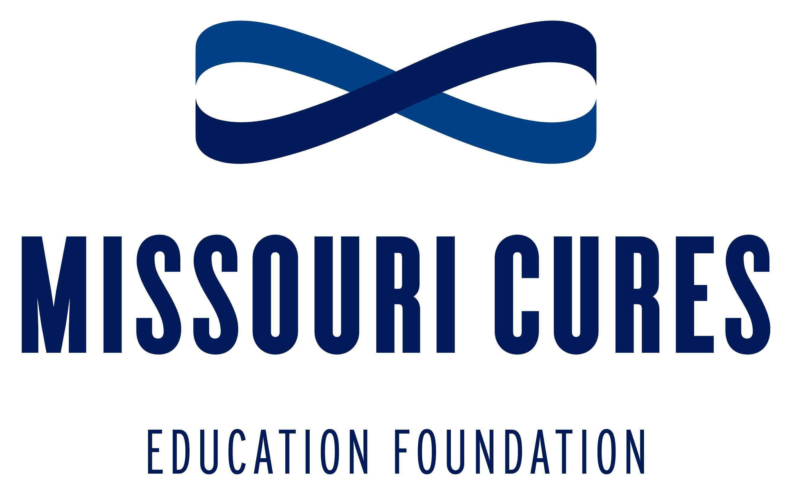 Missouri Cures