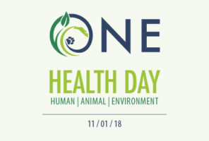 Kansas City One Health Day: Outsmarting Antibiotic Resistance