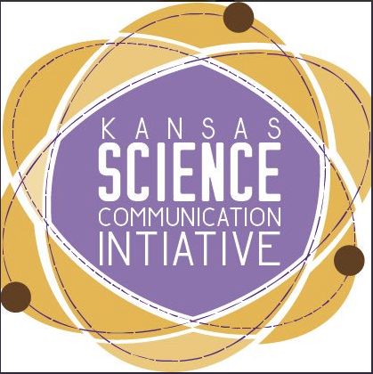 Science Communication Week