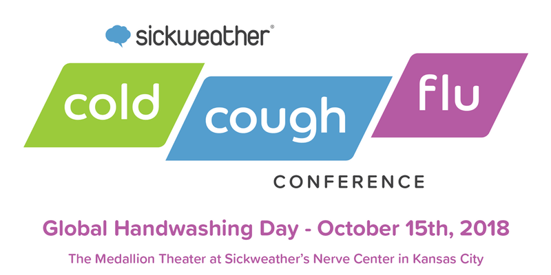 Cold Cough Flu Conference