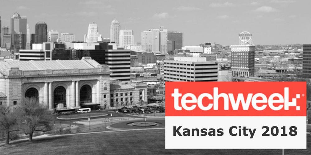 Techweek KC