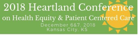 Heartland Conference on Health Equity and Patient Centered Care