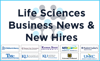 Vol. 2, 2019: Life Sciences Business News and New Hires