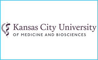 KCU Students Uncovering Cause of Heart Defects in Infants