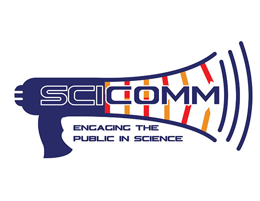 SciComm 2019