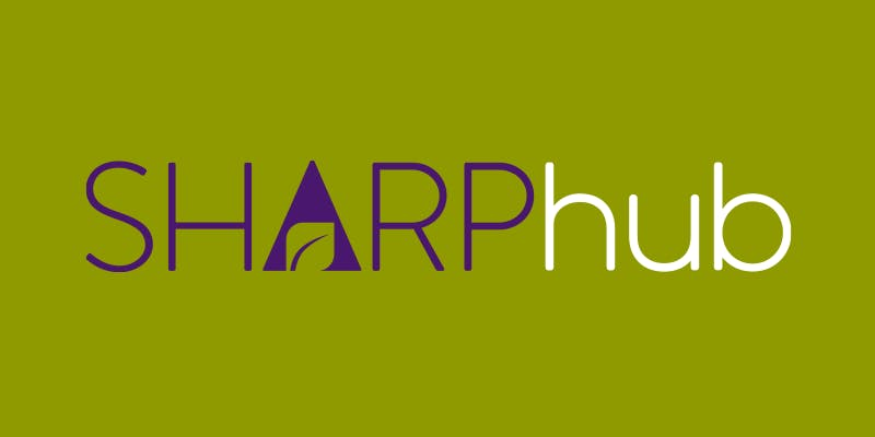 SHARPhub Intensive Workshop: SBIR/STTR Proposal Prep for NIH