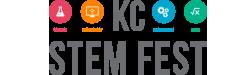 KC STEM Fest