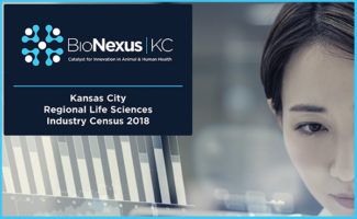 Vol. 1, 2019: The 2018 Census Illustrates Healthy Regional Life Sciences Cluster
