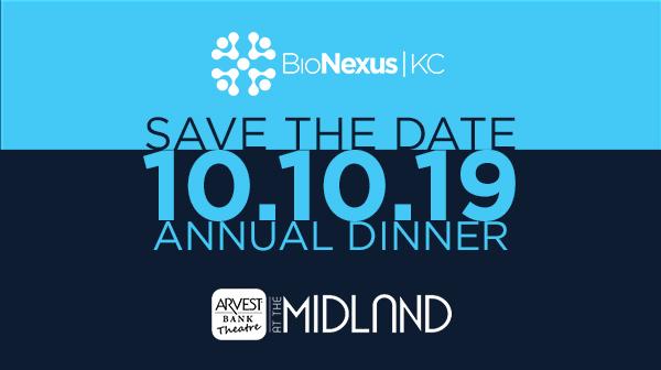 BioNexus KC Annual Dinner