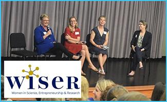 8 Key Takeaways from WISER KC