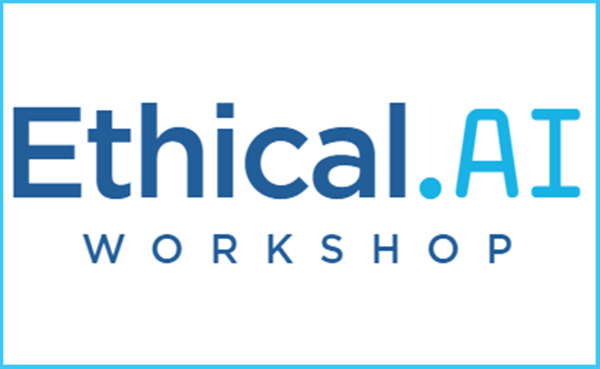 Vol. 2, 2019: Explore Ethical Framework for Healthcare AI at August Event