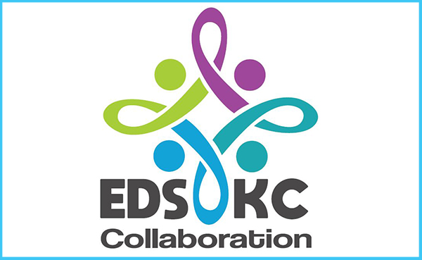 Vol 2. 2019: Inaugural EDSKC Collaboration Inc. Aims to Improve Quality of Care and Patient Outcomes