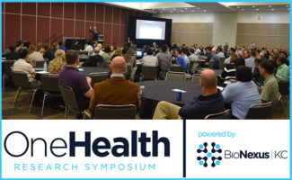Vol. 2, 2019: One Health Research Symposium will Highlight Immunotherapy, Promote Regional Collaboration