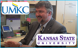 UMKC, K-State 1Data Team Advancing One Health Research