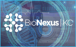 Data to Decisions Drives BioNexus KC's Annual Dinner