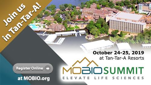 MOBIO Summit
