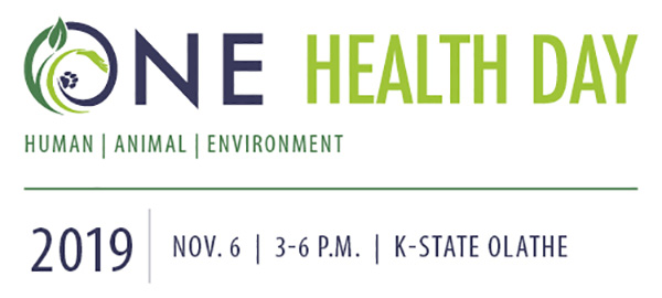 Climate Change and Extreme Weather Events are Topics of KC One Health Day