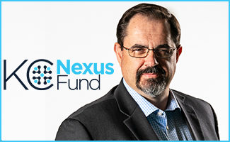 KC Nexus Fund Aims to Bridge the Gap for Life Sciences Innovators