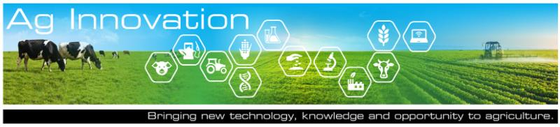 AgBizKC: Ag Innovation Forum