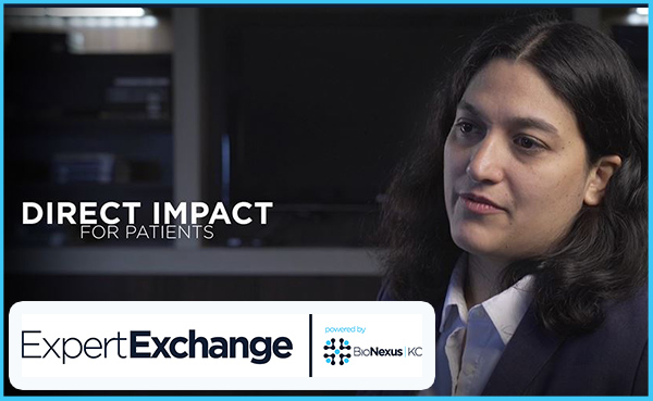Vol. 3, 2019: Expert Exchange: TMC Research Suggests Community is Key to Improving Outcomes for Breast Cancer Patients