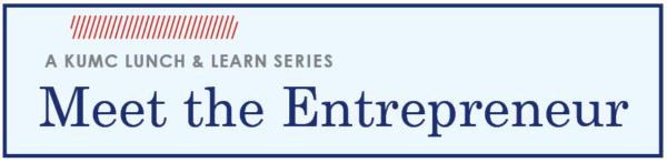 Meet the Entrepreneur: Dr. Rajendra Srivastava, SeekEdgar