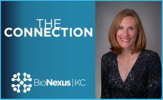 KU Medical Center Researcher Utilizes Brain Science to Encourage Healthier Choices